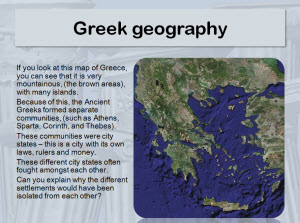 Eyfs ks1 ks2 teaching resources ancient greece ks2 history 2014 price gumiabroncs Image collections