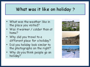 Eyfs ks1 ks2 teaching resources weather around the world ks2 price gumiabroncs Image collections