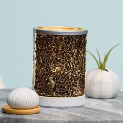 Black Crush Scentsy Warmer