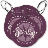 scentsy scent circle pack
