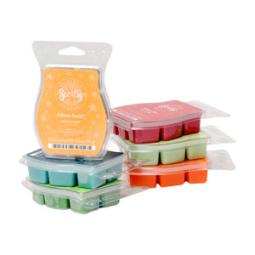 Scentsy Multipacks Combine And Save Value Packs