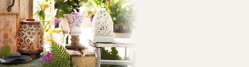 Shop Scentsy Online