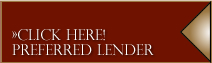 Click Here! Preferred Lender