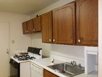 Kitchen Remodeling Kemp Mill Silver Spring MD 20902