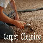 Steam Cleaning Services, Carpet, Rugs and Upholstery Cleaning Services