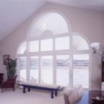 Shutters and Blinds Design and installation