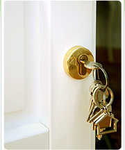Residential Locksmith Company