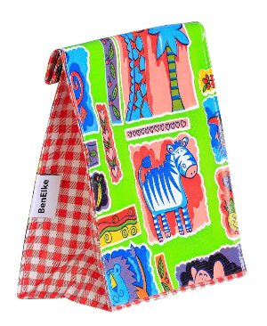 Kids lunchbags reuseable