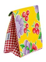 Lunch bags reuseable