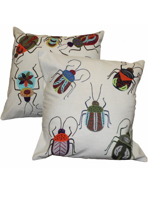 fairtrade homeware