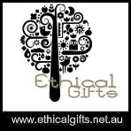 Eco Gifts, Fairtrade Gifts - Ethical Gifts Blog