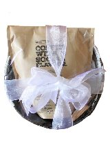 Gift Baskets Ethical