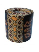 fairtrade and handmade homeware and gifts