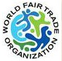 member of the world fair trade organization