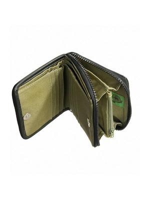 Recycled Bike Tube Wallets