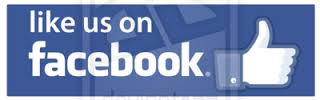 Click here to LIKE US on FACEBOOK, now!