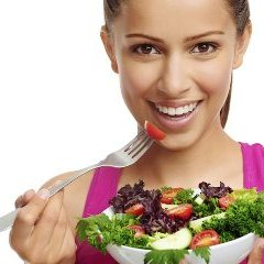 onfitness clean nutrition