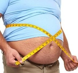 10 MOVES TO LOSE THE BELLY FAT