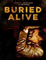 Buried Alive Download