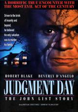 Judgment Day, The John List Story