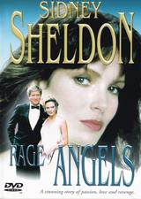 Rage of Angels Region Free DVD
