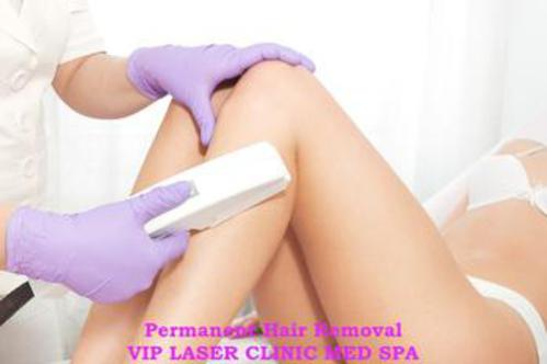 Advantages of Laser Hair Reduction Over Other Hair Removal Methods