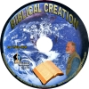 Biblical Creation