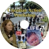 Christian Action Workshop