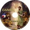 Daniel and his friends in Babylon
