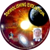 Demolishing Evolution