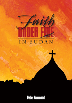 Faith Under Fire in Sudan