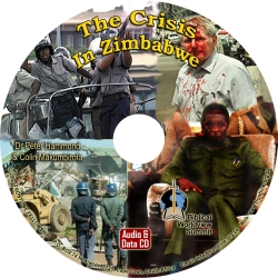 The Crisis in Zimbabwe