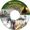 Women in Islam PLUS The Reformers on Islam