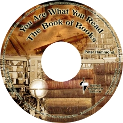 You Are What You Read PLUS The Book of Books