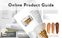 2020 Online Product Guide