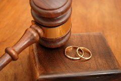 Pennsylvania Common Law Marriage