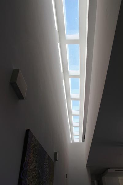 skylight lighting. velux skylights are more than just a skylight they add value to your home create feature in any room provide natural light reducing the need for lighting