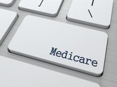 Questions Concerning Medicare:
