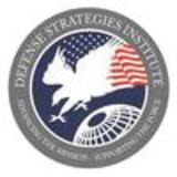 3rd Annual EOD/IED & Countermine Symposium