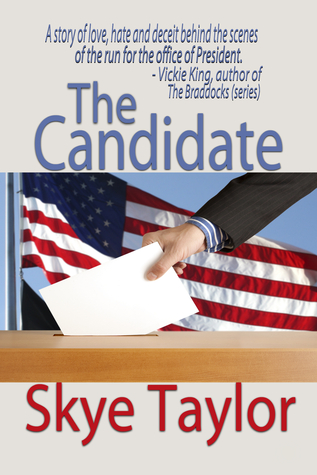 The Candidate - Mainstream intrigue