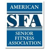 American Senior Fitness Association Member