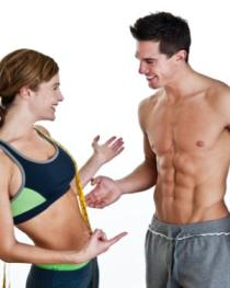 Benefits to YOU! of usinf Gym In Motion mobile gym and personal training