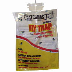 catchmaster fly bag