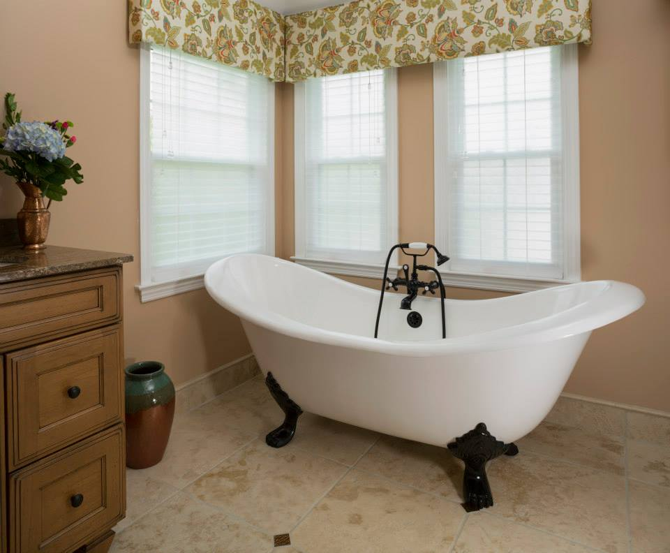 bathroom-remodeling-bucks-county1
