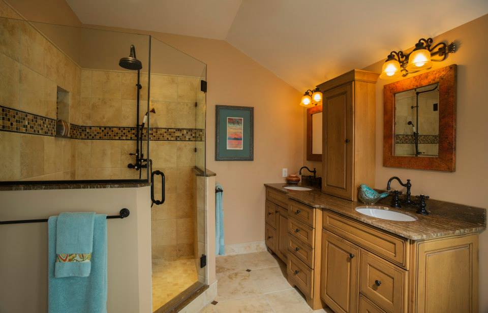 bathroom-remodeling-bucks-county2
