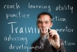 Real Estate And Training Courses
