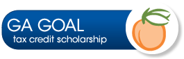 GA Goal Tax Credit Scholarship