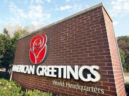 American Greetings Relocation Westlake Ohio Realtor