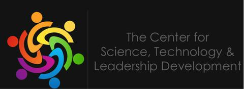Center For Science, Technology And Leadership Development