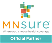 MNsure Certified Assister
